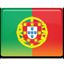 portugal-flag-64