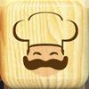 smart chef app icon