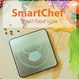 Smart Chef Story
