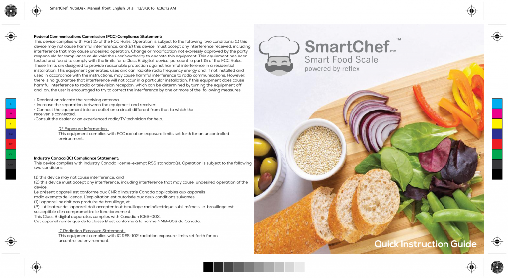 smartchef_nutridisk_manual_front_english_01