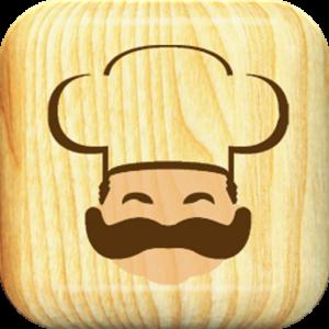 Smart Chef app