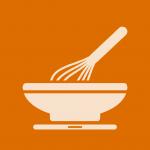 BakingRatios Baking with Right Ratios