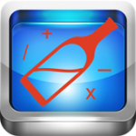 barcounting app icon