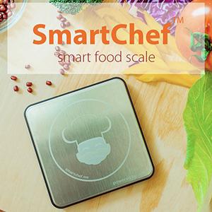 Smart Chef Story