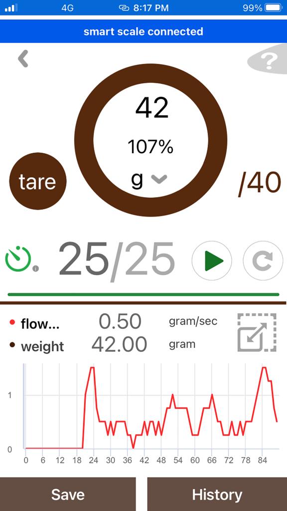 espresso scale app 01