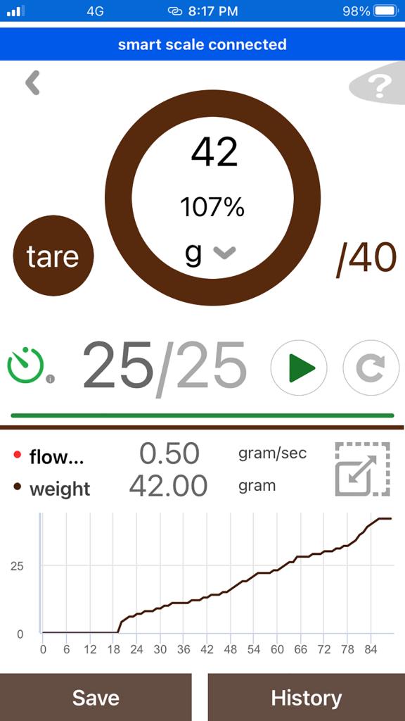 espresso scale app 02